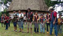 Gia Lai nỗ lực bảo tồn, phát huy bản sắc văn hóa cồng chiêng