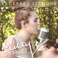 Miley Cyrus xứng đáng là sao trẻ duy nhất làm HLV The Voice Mỹ vì điều này