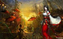 Nghịch lý khi game Trung Quốc thống trị thị trường Việt