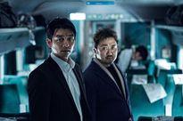 Train to Busan phần 2: Diễn viên chính Gong Yoo sẽ trở lại?