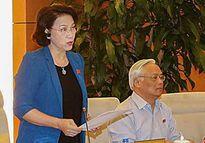 Không để Việt Nam thành bãi rác công nghệ