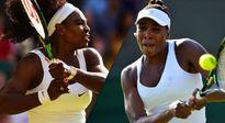 Tennis ngày 14/9: Rộ tin đồn chị em nhà Williams sử dụng chất cấm. Wawrinka thua 'tay vợt' nghiệp dư