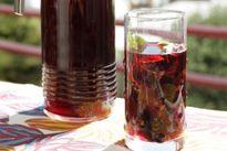 Đây là loại nước uống bạn nên dùng vào mỗi buổi sáng để thải độc trong cơ thể