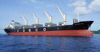Cổ phiếu vận tải biển chưa qua hồi mạt vận?