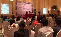 Những nét mới của LHP Quốc tế Hà Nội 2016