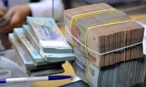 Truy tố Giám đốc và cán bộ ngân hàng chính sách tham ô tiền tỷ