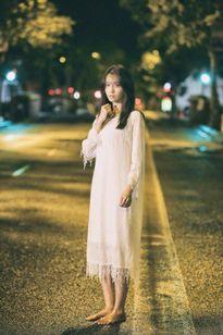 """Yoona (SNSD) gào thét đòi giết chết mẹ kế trong """"The K2"""""""