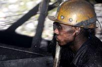 Tai nạn hầm lò xảy ra liên tiếp, công nhân chán nản muốn bỏ nghề