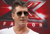 Simon Cowell kiếm thêm 720 tỉ đồng nhờ X Factor, Britain's Got Talent
