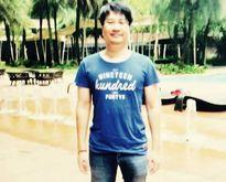Hai lần phối hợp bắt kẻ trốn nã của Interpol Việt Nam