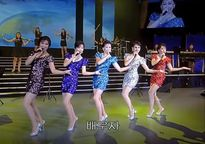 Văn hóa văn nghệ thế giới: Những bí mật đằng sau thời trang phong cách Triều Tiên