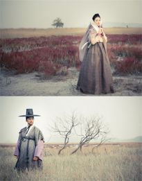 'Nàng tiên cá' của Lee Min Ho dẫn đầu top 5 phim hot