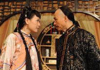 'Trạng sư đại náo' - Bộ phim quy tụ ảnh hậu, ảnh đế TVB
