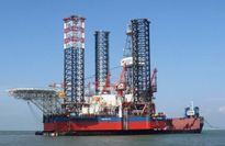 Vinashin muốn thoát 'cục nợ' PV Shipyard