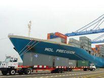 Giải pháp trước mắt cho quy hoạch cảng biển ĐBSCL
