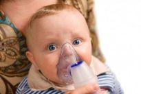 Bệnh hô hấp tăng nhanh, nhiều diễn biến bất thường