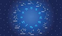NASA lý giải chuyện thay đổi cung hoàng đạo, 'đảo lộn' Chiêm tinh học