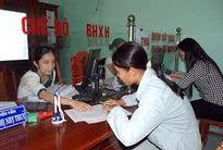 BHXH Quảng Ninh trả lời về việc chậm trả trợ cấp thai sản
