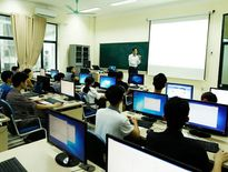 Học viện Công nghệ BCVT lập phòng thí nghiệm An toàn thông tin