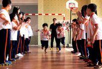 4 kĩ năng nền tảng nên luyện cho con ngay từ nhỏ