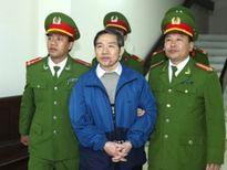 Người nhà phủ nhận tin Dương Chí Dũng chết trong trại giam