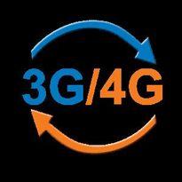 """Vietnamobile mở rộng phủ 3G: """"Cửa"""" nào chạy đua cùng các nhà mạng lớn?"""