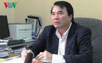 Lâm Đồng: Xử lý nghiêm vụ lâm tặc tấn công người thi hành công vụ