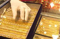 USD và vàng đua nhau tăng giá