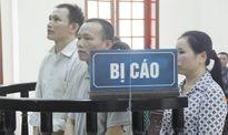 Cháu bé 5 tuổi bị bán sang Trung Quốc lấy 70 triệu đồng
