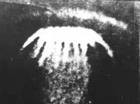 Hồ sơ tuyệt mật của Nga về những lần chạm trán UFO!