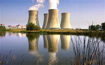 Dự án điện hạt nhân có vốn Trung Quốc vẫn gây lo ngại ở Anh