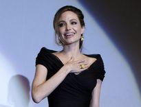 Nữ quyền quá mạnh, Jolie khiến Brad Pitt mệt mỏi, sợ hãi?