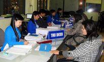 Bảo hiểm xã hội Việt Nam tìm mọi biện pháp thu hồi nợ BHXH