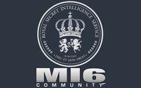 Anh: MI-6 sẽ tuyển dụng 1.900 tình báo mới
