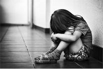 Người mẹ ở Vũng Tàu kiên trì giúp con vượt qua nỗi đau bị xâm hại tình dục