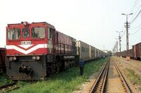 Không có tiền trả nợ, Đường sắt Việt Nam cầu cứu Thủ tướng