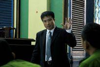 Luật sư nói nguyên CSGT bị oan