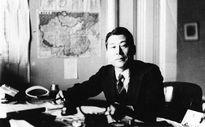 Những sự thật không ngờ về đất nước Nhật Bản