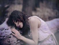 Mơ thấy người yêu khóc, dự báo phúc hay họa?