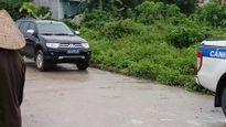 Hiện trường vụ thảm án 4 bà cháu bị giết tại Quảng Ninh