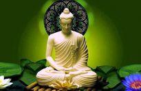 Phật dạy: Cách bạn đối xử với người khác chính là cách tạo nghiệp bản thân