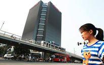 Petro Vietnam đem hơn 100.000 tỷ đồng gửi ngân hàng