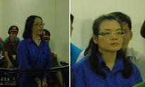 Vụ chiếm đoạt 670 tỷ tại ngân hàng ACB: Huỳnh Thị Bảo Ngọc lĩnh án
