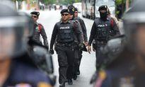 Thái Lan bắt nhóm tội phạm giấu thi thể người trong tủ lạnh