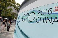Nhóm G20 thành lập trung tâm nghiên cứu chống tham nhũng