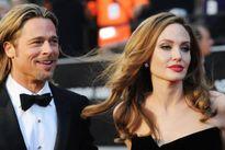 Brad Pitt thuê luật sư siêu sao trước vụ ly hôn nửa tỉ đô
