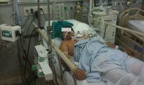 Hồi sinh kỳ diệu sau khi bị bệnh viện trả về
