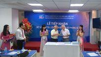 Tiếp nhận hơn 8.000 tài liệu hiện vật của GS Phong Lê