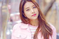 Idol nữ lai giữa Dara, Ji Yeon, Suzy và Hye Ri chứng minh không dao kéo