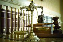 Logistics và rào cản tư duy luật pháp?